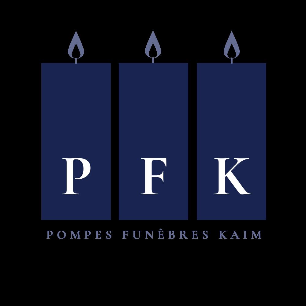 Pompes Funèbres Kaim