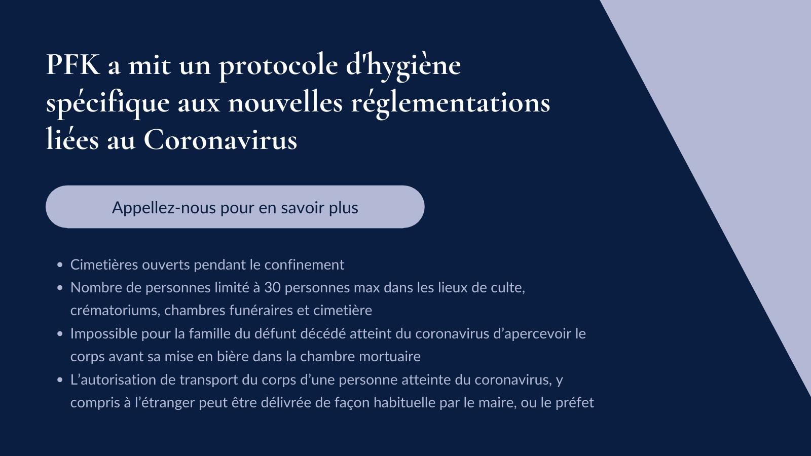PFK Hygiène - Coronavirus-min